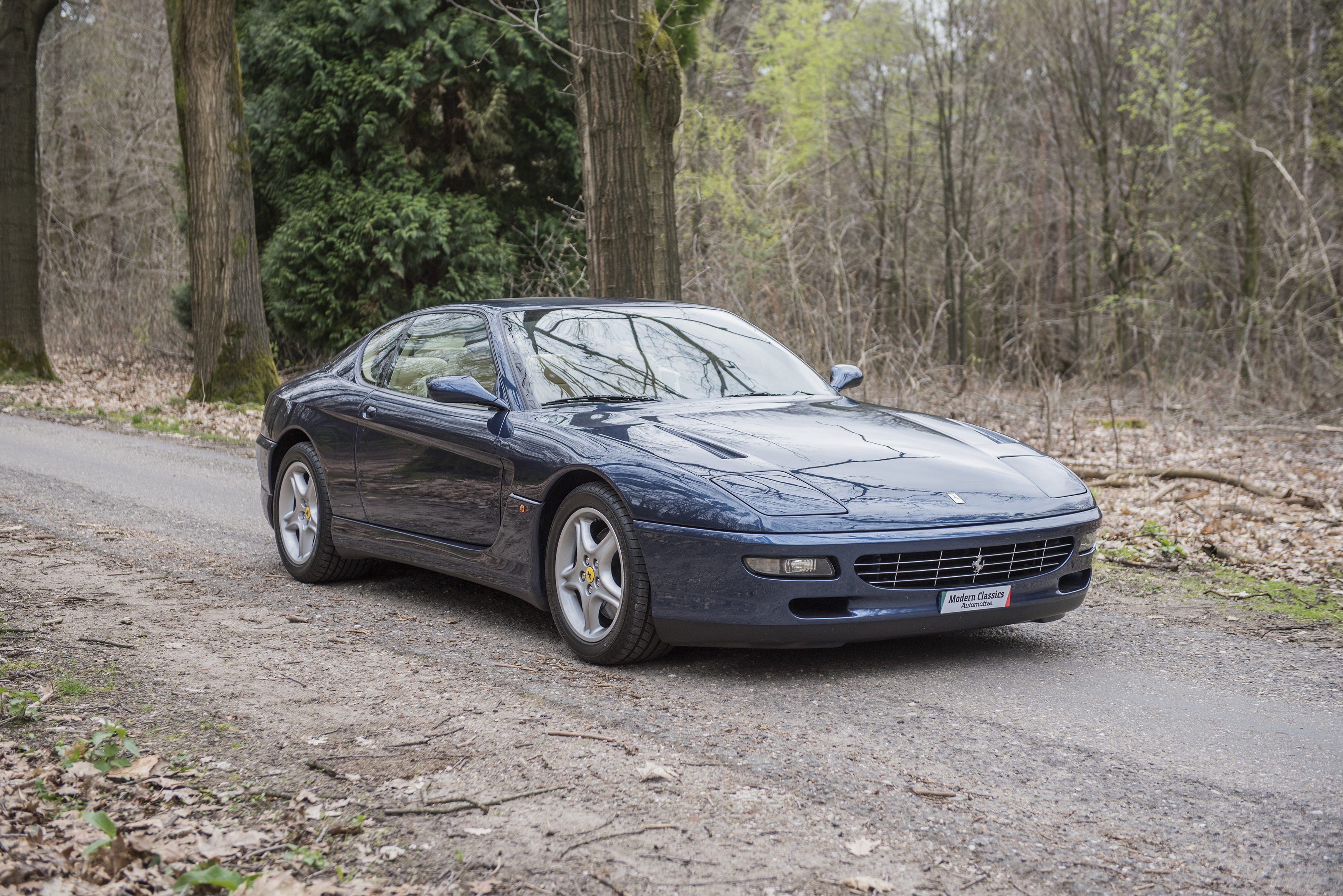 pistonheads used manual ferrari cars for sale kent in classifieds gt